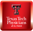 Texas Tech Physicians El Paso