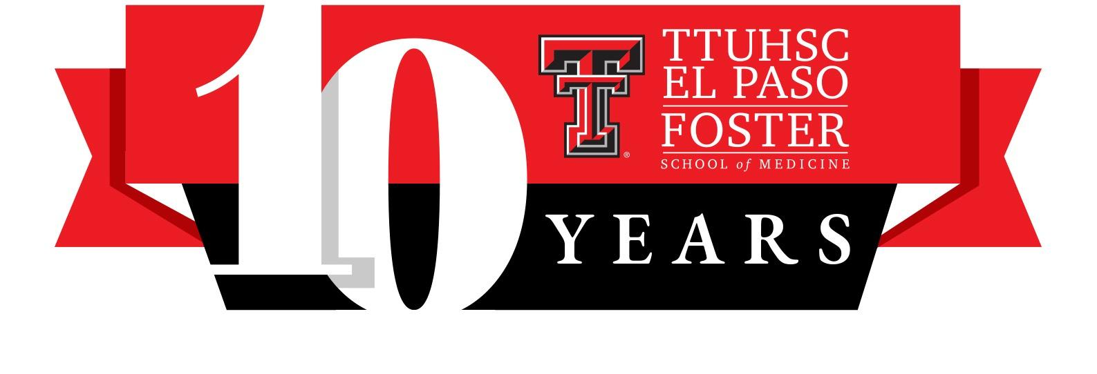 TTUHSC El Paso Surpasses Fundraising Goal of $250,000 For Medical Student Scholarships