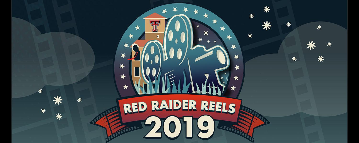 TTUHSC El Paso Hosts Annual Red Raider Reels