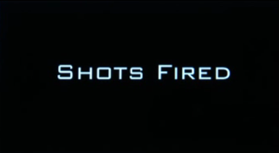 Link to Shots Fired Training Video for Faculty and Staff