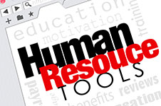 HR System Tools